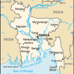imgsecurity.net/Bangladesh