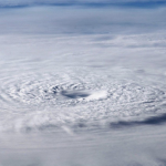 Hurricane and Typhoon International Travel Tips for Business Executives