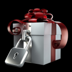 IMG's 5 Corporate Security Threats: What Firms Should Be Aware of this Holiday Season
