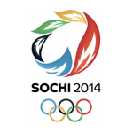 sochi-olympics-7-corporate-travel-security-risks-business-russia