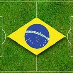 http://imgsecurity.net/wp-content/Brazil World Cup