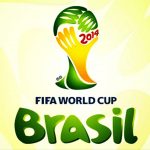 travel-security-firm-releases-visitor-safety-information-for-the-2014-world-cup-in-brazil