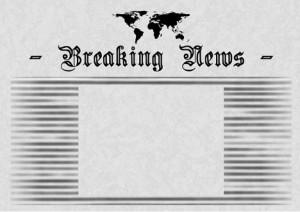 imgsecurity.net/breakingnews